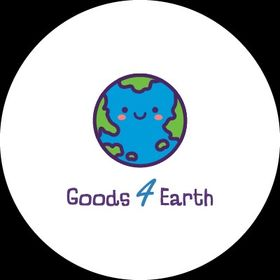 goods4earth