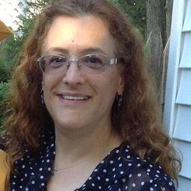 Trina michaels lichelle marie teacher