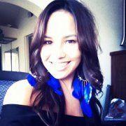 Jamie Nguyen (jnguyen179) on Pinterest 60818cc696