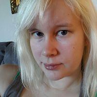 Niina Suominen