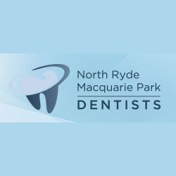 North Ryde Macquarie Park Dentists