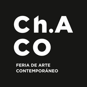 Feria Ch.ACO