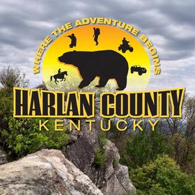 Visit Harlan