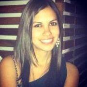 Daniella Llanos
