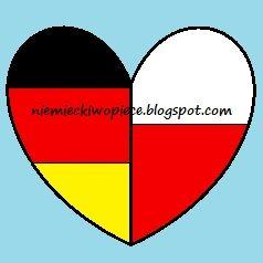 Niemieckiwopiece