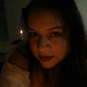 Jennifer Nazario