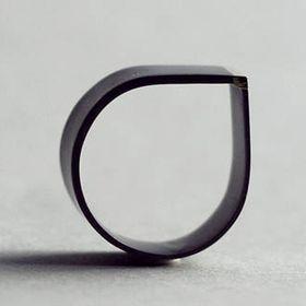 Anna Slezak Jewellery