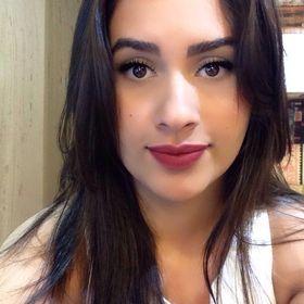 Ana Paula Neres