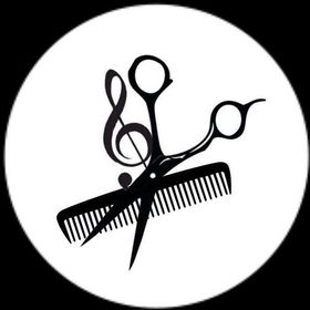 Justelle Hair Salon