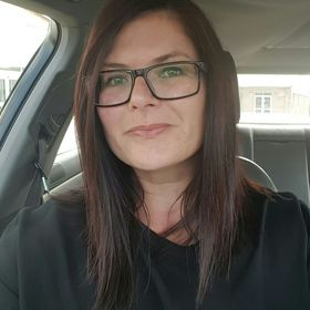 Annamarie Kleinhans