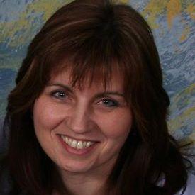 Dana Fišerová