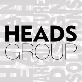 HEADS Group