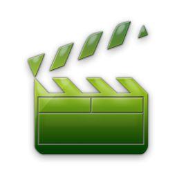 30 Watch Free Streaming Movies Full Megaflix Movie Online Images Streaming Movies Movies Online Streaming Movies Free
