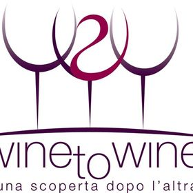 Wine To Wine Club