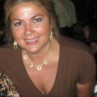 Mary Martinez-Giordano