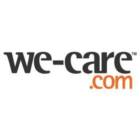We-Care.com