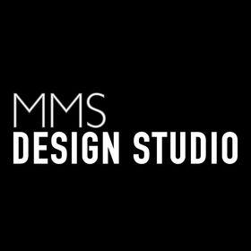 MMS Design Studio
