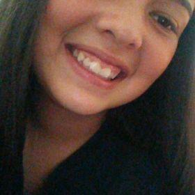 Christianee Alejandra Perez Butterworth