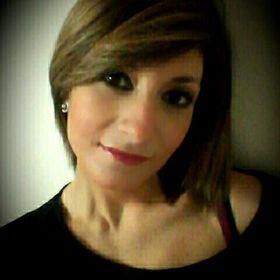 Mariangela Bencivenni