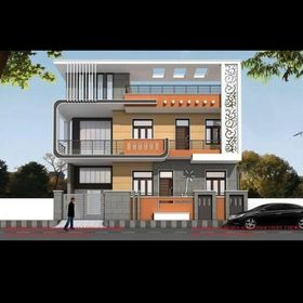 Falak architectural and interior consultant