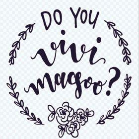Vivi Magoo