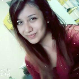 Marisol Clarisa