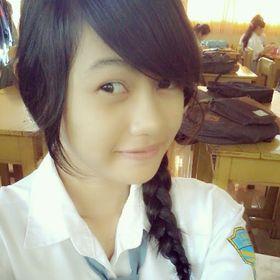 Annha Chan
