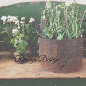 Rubigo Design