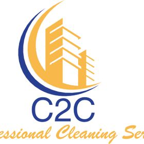 C2C Professional Cleaning Services