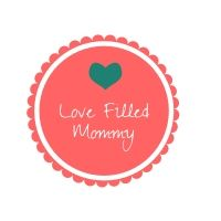 Love Filled Mommy