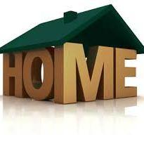 Nick's - Home Decor & Design