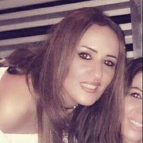 Zeina Taleb