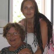 Elena Pardoel Ikonomopoulos