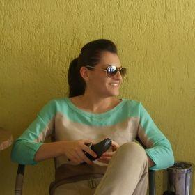 Mihaela Ciocan
