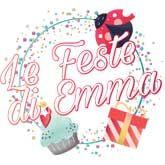 Le feste di Emma