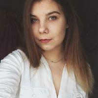 Justyna Niemiec
