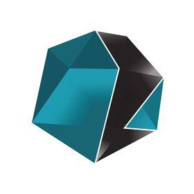 Zorb Designs - Web and Graphic Designer, Milton Keynes,UK