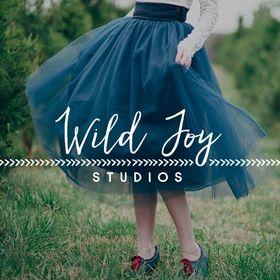 Heirloom Wedding Stationery from Wild Joy Studios