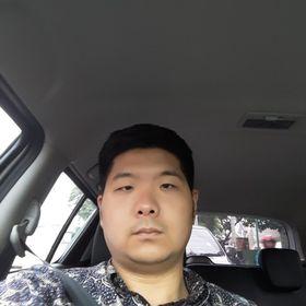 Samuel Anggono