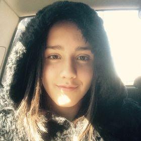Emi Diaz Contreras