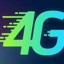 4G  !DEAS