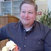 Ulf Haugen