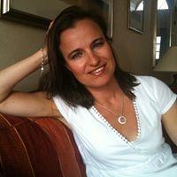 Gisela Malmberg