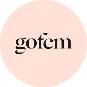 gofeminin.de