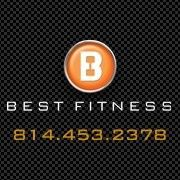 Best Fitness Erie Pa Bestfitnesserie Profile Pinterest