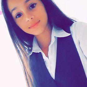 Maria Quiintero
