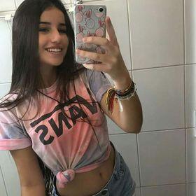 camila Betancourt