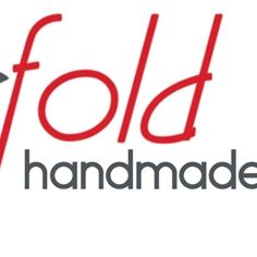 onefold handmade wearing