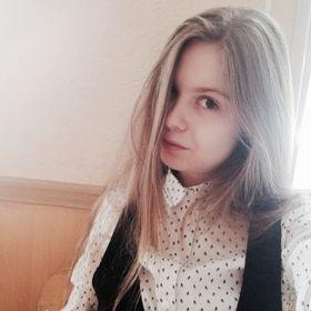 Tanya Lybina