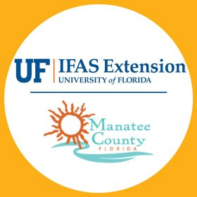 Manatee County Fair Dates 2020.Uf Ifas Extension Manatee County Manateecoext On Pinterest